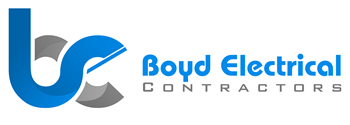 Boyd Electrical Contractors